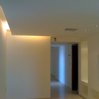 Basement-Renovation-Toronto-37