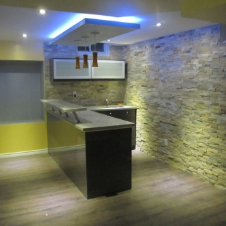 Basement-Renovation-Toronto-14