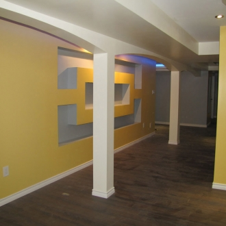 Basement-Renovation-Toronto-16