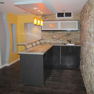 Basement-Renovation-Toronto-17