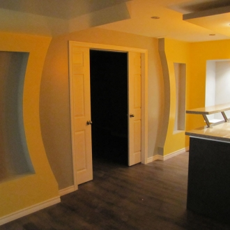 Basement-Renovation-Toronto-18