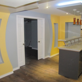 Basement-Renovation-Toronto-19