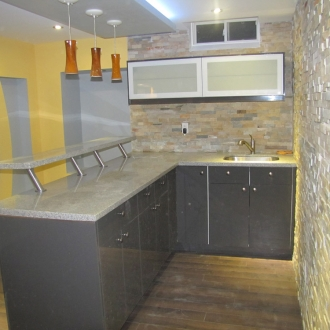 Basement-Renovation-Toronto-20