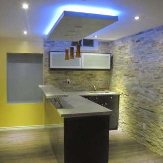 Basement-Renovation-Toronto-21