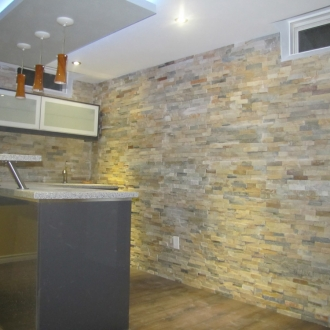 Basement-Renovation-Toronto-22