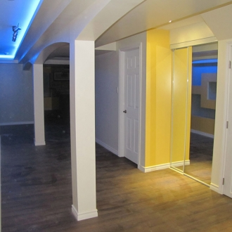 Basement-Renovation-Toronto-26