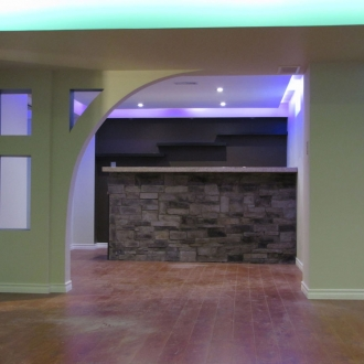 Basement-Renovation-Toronto-11