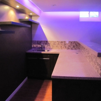 Basement-Renovation-Toronto-8
