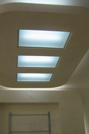 decor_ceiling_6